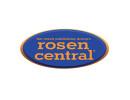 Rosen Central