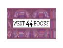 West 44 Books